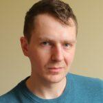 Jacek Raniowski