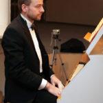 Krzysztof Lukas<br>(Polska/Niemcy)<br>organy