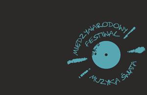 Festiwal Muzyka �wiata w Pabianicach