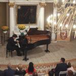 Roman Lopatinskiy<br>(Ukraina)<br>fortepian
