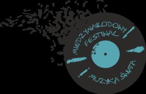 """Międzynarodowy Festiwal ,,Muzyka Świata"""""""